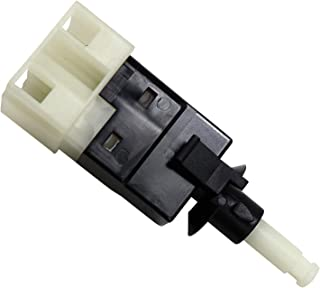 Beck Arnley 201-1977 Stop Light Switch