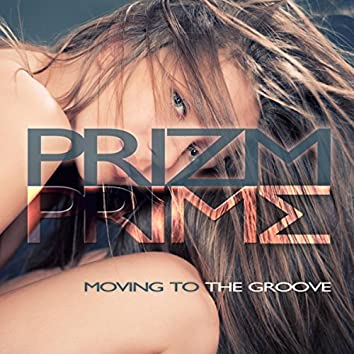 Moving to the Groove
