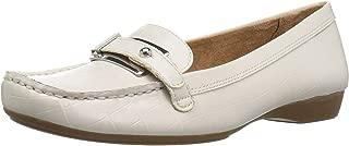 Women's Gisella Loafer Flat