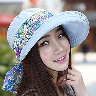 Summer Hats for Women Sun Hats for Women Ladies Fashion Panama Girl Cap Sun Hat