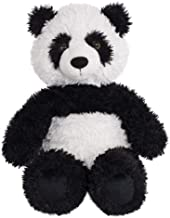 Vermont Teddy Bear Oh So Soft Animal Collection (18