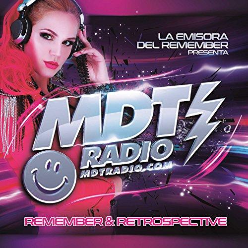 MDT: La Maquina Del Tiempo - Remember & Retrospective