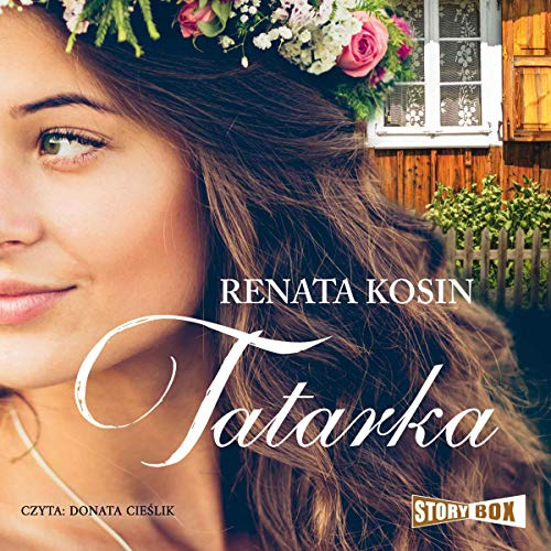 Tatarka cover art