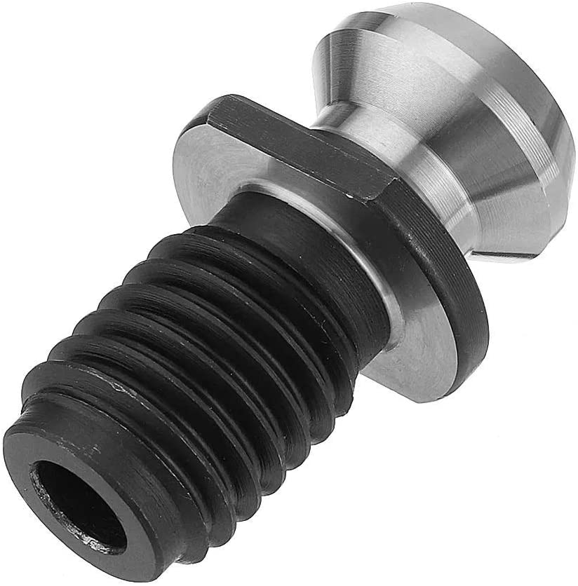 Bearing Tool Accessories Pull Stud Bolt Knob CNC Retention M High quality Large discharge sale for
