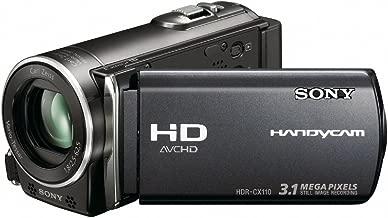 Best videocamara sony handycam nightshot Reviews