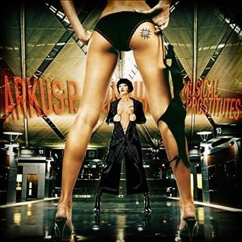 Musical Prostitute