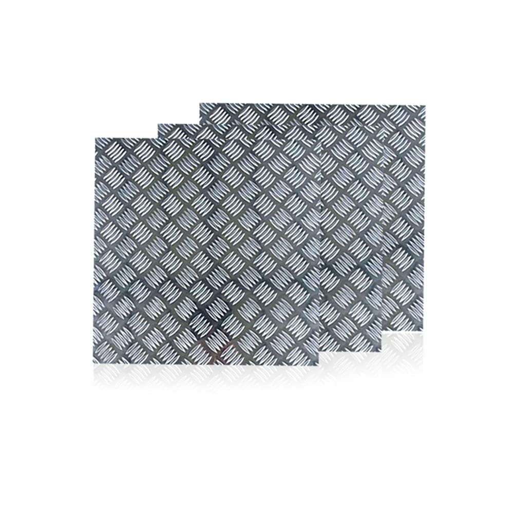 1060 Single-Sided Diamond Pattern Aluminum and Sheet Non-Slip It is very Opening large release sale popular Co