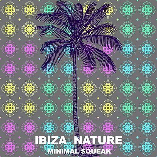 Techno Mama, lel, Sergii Petrenko, Q-Green, Ibiza Son & Tookroom
