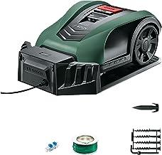 Amazon.es: cortabordes cesped bateria