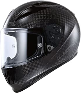 Amazon.com: RedBull - Motorcycle & Powersports: Automotive