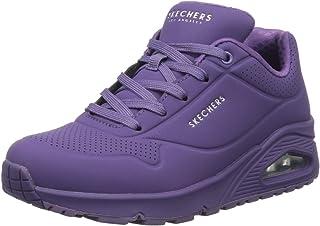 Skechers Women's Uno Sneaker