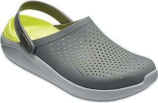 Zerol Waterproof Casual Sandals for Mens/Boys, Slippers & Flip Flops