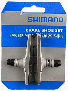 Shimano BR-M770 S70C V Brake Pad Set