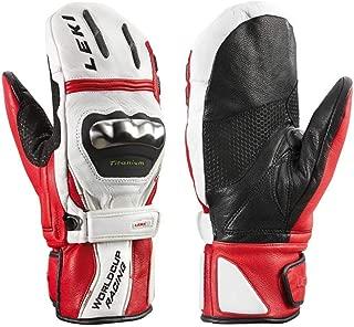 leki world cup racing ti s gloves