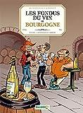 Les Fondus du vin : Bourgogne