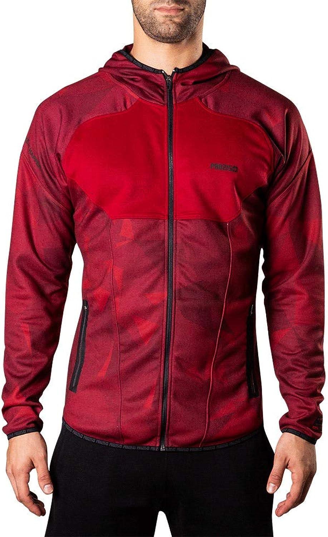 PROZIS X ActBlade Red JacketRedL