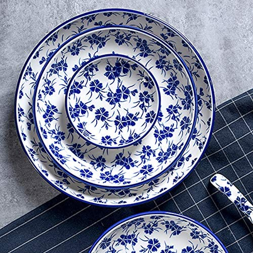 Chinese dinner sets _image2
