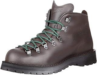"Danner 30800 Mountain Light II 5"" Gore-Tex Hiking Boot."
