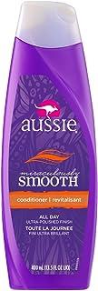 Aussie 护发素,悉尼光滑,13.5 盎司