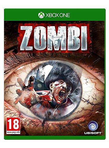 Zombi (Xbox One) UK IMPORT