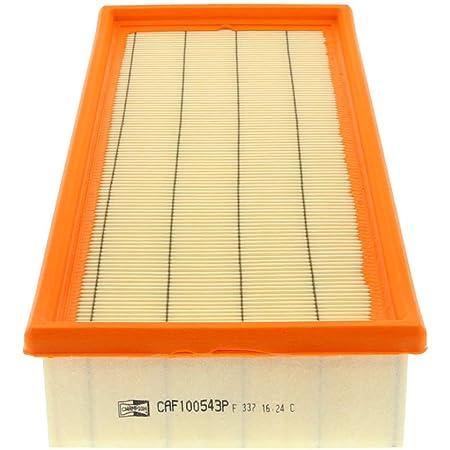 Luftfilter Champion Caf100562p Filter Luftversorgung Auto