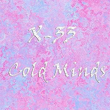 Cold Minds