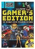 Guinness World Records 2018. Gamer's Edition