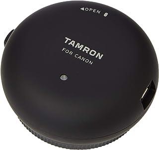 TAMRON TAP-in Console キヤノン用 TAP-01E