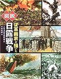 図説 従軍画家が描いた日露戦争 (ふくろうの本/日本の歴史)
