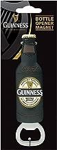 Best guinness beer fridge Reviews