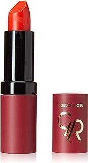 Golden Rose 70106 Velvet Matte Lipstick No.6