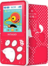 Best kid friendly mp3 player Reviews