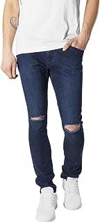 Urban Classics Men's Jeans