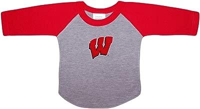 Best wisconsin dad shirt Reviews