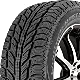 Cooper Weathermaster WSC M+S - 205/65R16 95T - Pneumatico 4 stagioni