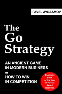 Best business game simulation strategy Reviews