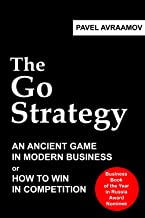 Best chinese business strategy Reviews