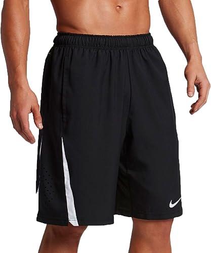 Nike pour Homme à séchage Rapide courte Break