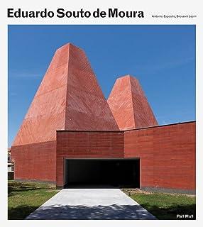 Eduardo Souto de Moura (ARCHITECTURE)