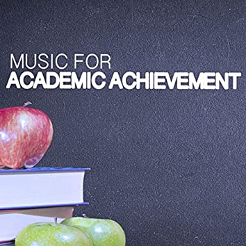 Music for Academic Achievment