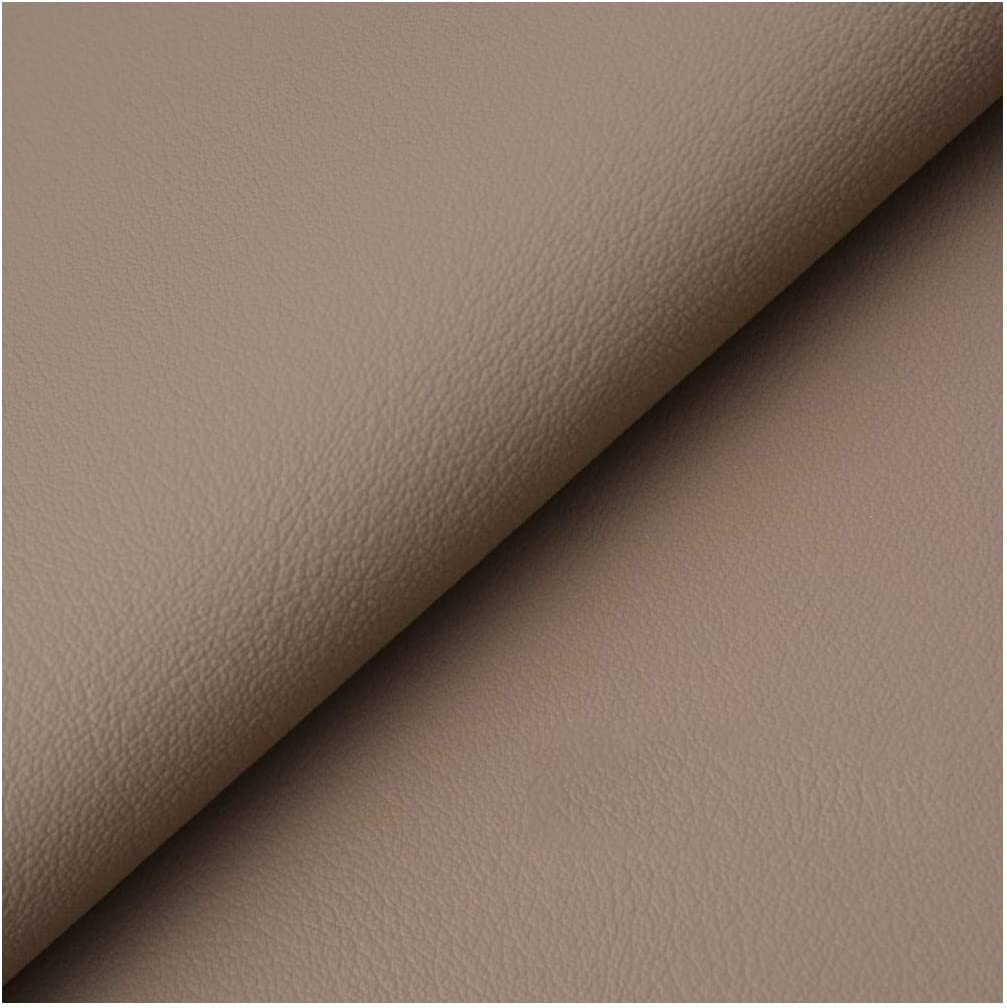 Faux New color Leather Our shop OFFers the best service Leatherette Fabric