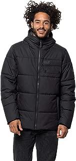 Jack Wolfskin Kyoto Jacket M