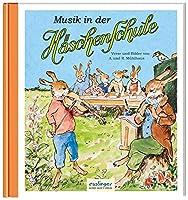 Die Haeschenschule 6: Musik in der Haeschenschule