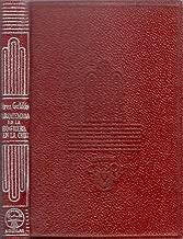 Torquemada En La Hoguera / Torquemada En La Cruz (Coleccion Cristol #393)