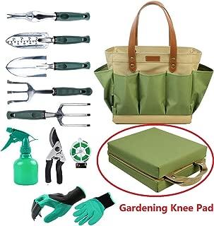 Best bloom garden tools Reviews
