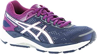 ASICS Women's GEL-Fortitude 7 Running Shoe