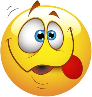 Emoji Maker - Fun and Addictive Emoji Designer, Construct Your Smileyes with Features Reach Builder, Dress and Decorate in your Style for Boys and Girls Any Ages with Cute Faces