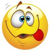 emoji caffè - divertente e coinvolgente designer emoji, costruire la vostra smileyes con caratteristiche reach builder, abbigliamento e decorare a vostro stile per maschi e femmine qualsiasi età con facce sveglie