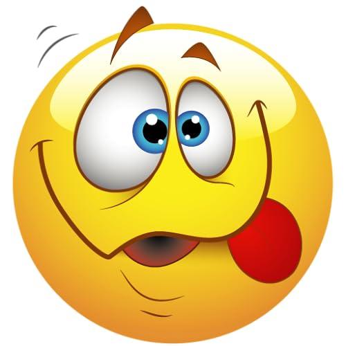 Apple Emoji Keyboard: Amazon com