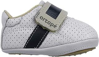 93b8987e51 Moda - Bizz Store - Sapatos   Bebês Meninos na Amazon.com.br
